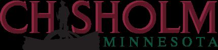 Chisholm Portal